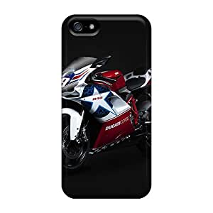 4s Perfect Cases For Iphone - Jkv9820SVsL Cases Covers Skin