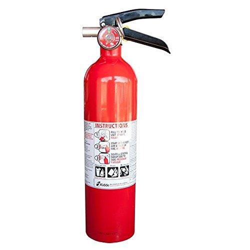 abc line extinguisher