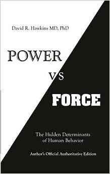 Resultado de imagen para power vs force