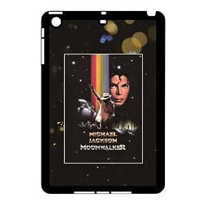 Michael Jackson Dangerous Poster Case for Ipad Mini 2 Hard Case AKL240543