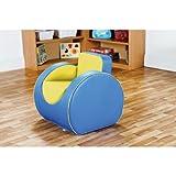 Deco Kids Chair
