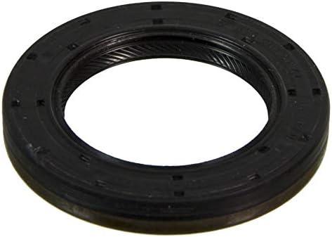 National 710904 Man Trans Input Shaft Seal