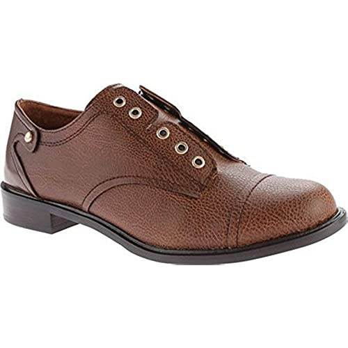 cheap BCBGeneration Women's Bedford Oxford free shipping
