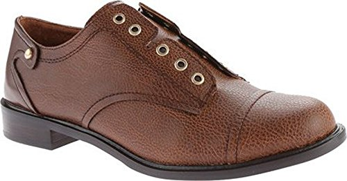 Bcbgeneration Dames Bedford Oxford Cognac