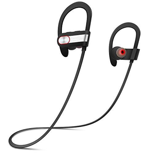 Bluetooth Workout Headphones Best Buy Bluetooth Headphones J B L Bluetooth Headset Vibration Bluetooth Keyboard Touchpad Raspberry Pi: Bluetooth Sports Headphones, Best Wireless Earphones W