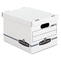 12x10x15 Cardboard Storage Boxes With Lids