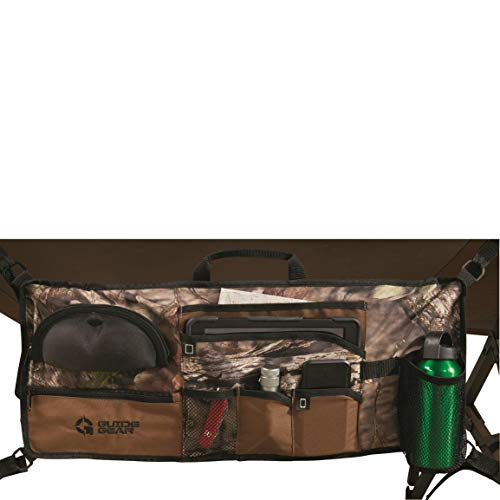 Guide Gear Cot Organizer, Camo/Brown