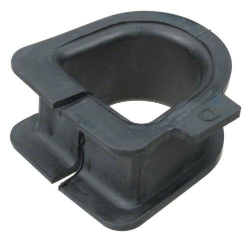 Infiniti Steering Rack Bushing - OES Genuine Steering Rack Bushing for select Infiniti I30/Nissan Maxima models