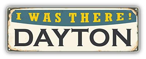 dayton 2ftx2 - 6