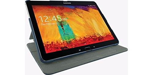 Verizon Samsung Galaxy Note Tablet