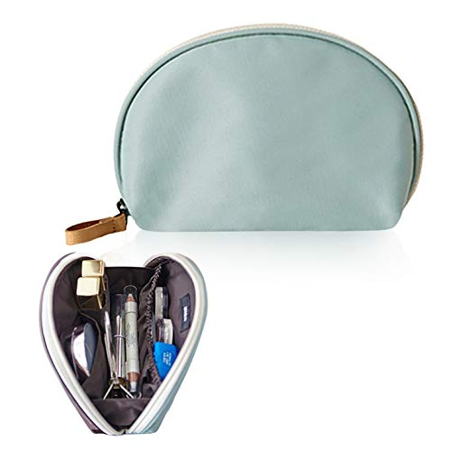 Cosmetic Organizer,Mossio Women Multifunction Travel Accessory ()