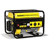 Champion Power Equipment 46533 3500 Watt RV Ready Portable Generator