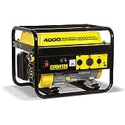 Champion Power Equipment 46533 3500 Watt RV Ready Portable Generator