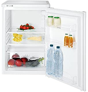 Hoover hl54we 55cm wide freestanding under counter larder fridge indesit tlaa10 larder fridge under counter a plus energy rating white asfbconference2016 Choice Image