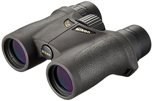 Nikon 双眼鏡 HG Lシリーズ 8×32HG L DCF ダハプリズム式 8倍32口径 8X32HGL (日本製)