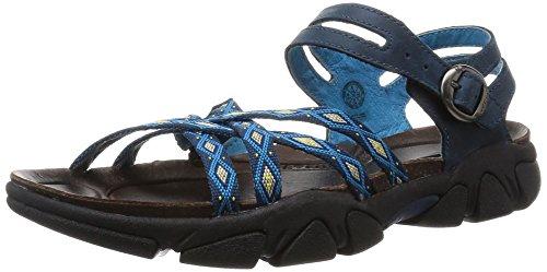 keen-womens-naples-ii-webbing-sandal-poseidon-7-m-us