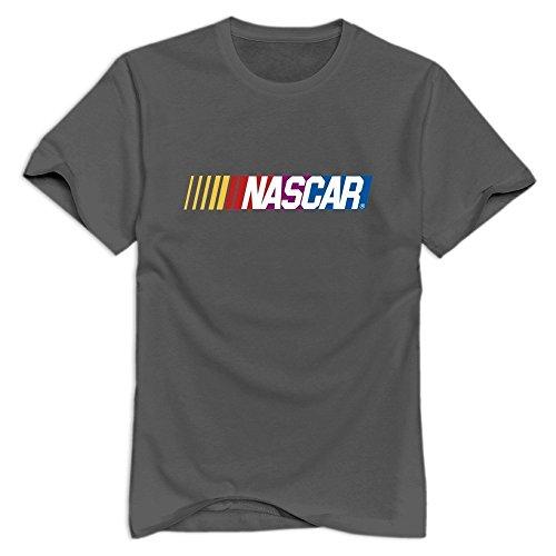 deepheather-nascar-100-cotton-t-shirt-for-mens-size-xxl