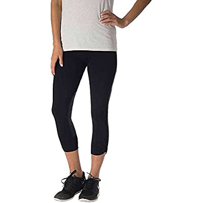 tasc Performance Women's 365 Short Sleeve Crew T-Shirt