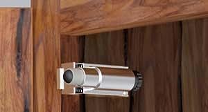 Amazon Com 1 X Kwik Fix Damper Cabinet Door Soft Close