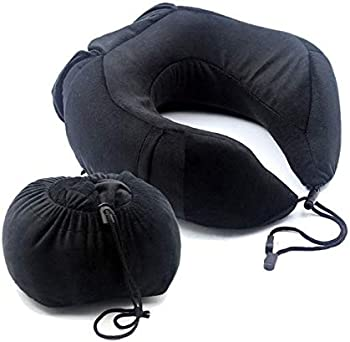 Mastery Mart Travel Neck Pillow