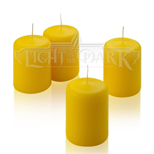 Buy the best citronella candles