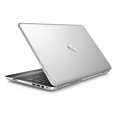 HP Pavilion WLED backlit Touchscreen i7 7500U