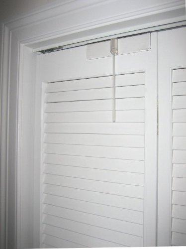 KidCo Bi-Fold Door Lock - 2 Count