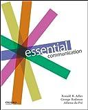 Essential Communication