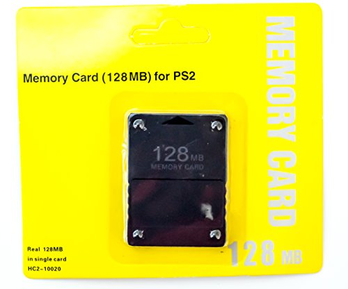 old-skool-128mb-memory-card-game-memory-card-for-sony-play-station-2-ps2