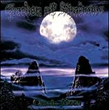 Oracle Moon by Garden of Shadows (2000-08-24)
