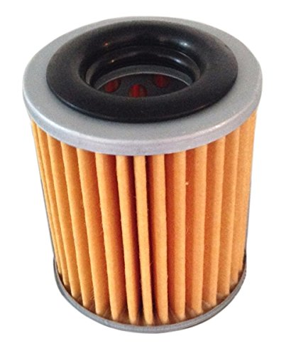 Transmission Parts Direct 31726-1XF00 Filter Cartridge (RE0F10A/B, JF011E (CVT), ()