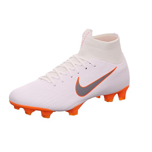 2f8a28ba47b Football Boots - Trainers4Me