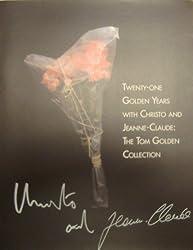 Christo &amp, Jeanne-Claude : verhüllter Reichstag, Berlin 1971 - 1995 , das Buch zum Projekt.