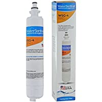 Water Sentinel WSG-4 GE RPWF Comparable Water Filter