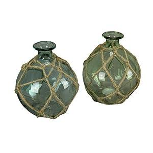 41Iov0OGPOL._SS300_ Beach Vases & Coastal Vases