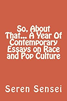 essays from contemporary culture 5 edition Essays from contemporary culture 5th edition online  click here to continue essay on seerat e nabi in english this essay is dedicated to all indian.