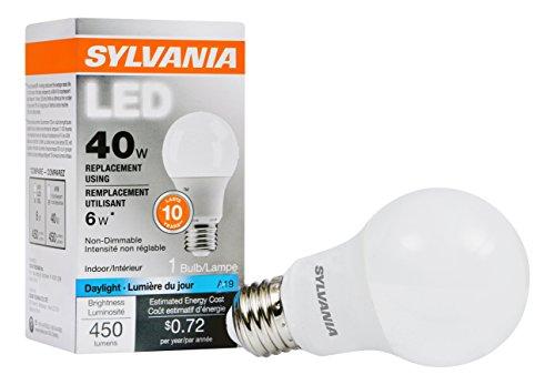 1 Light Bulb - 8