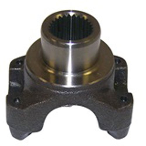 Crown Automotive 4897026AA Pinion Yoke