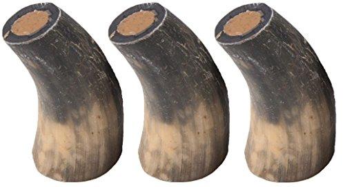 Horn Butter - 2