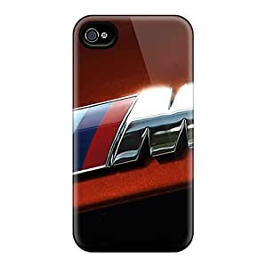 New Arrival DTY5243ymtV Premium Case For HTC One M8 Cover(bmw 1 Series M Coupe)