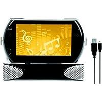 Amazon Best Sellers Best Sony Psp Speakers
