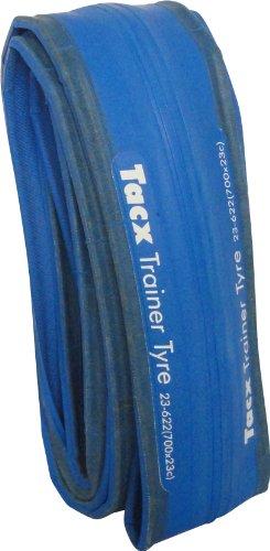 Tacx Reifen Trainingsreifen MTB,T1397