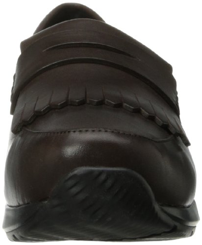 MBT MBT Coffee Mocassins Women's Mocassins Coffee MBT Women's Pqn4pIn