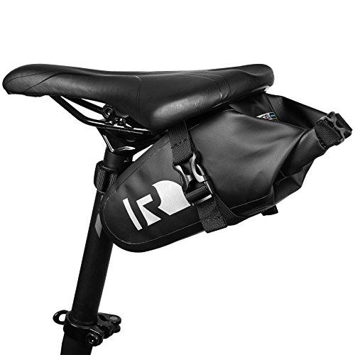 ArcEnCiel B1035 01 Waterproof Bicycle Bags