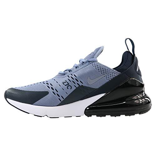 black 403 ashen Slate Uomo 270 Da Scarpe Air ashen Multicolore Max Slate Fitness Nike 6O4F7qxw