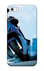 Gary L. Shore's Shop 5966535K71709678 2008 Suzuki Gsx 650f Action Case Compatible With Iphone 5/5s/ Hot Protection Case