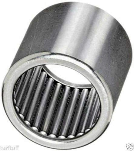 Reliаblе Balance Gear Needle Bearing FITS Kohler K241 K301 K321 K341 Engines 4703001 S RAM