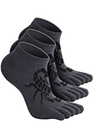 6 Pair Basic White Knocker Crew Socks Solid Mens Casual Wear Work Size 9-11