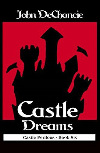castle murders dechancie john