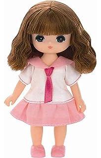 Amazon.com: Doll Antonio Juan Doll LUNI Habladora (1782 ...